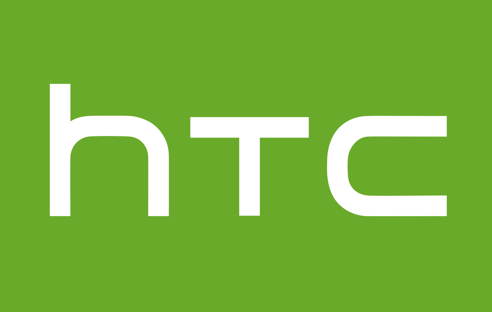 Colors-HTC-Logo