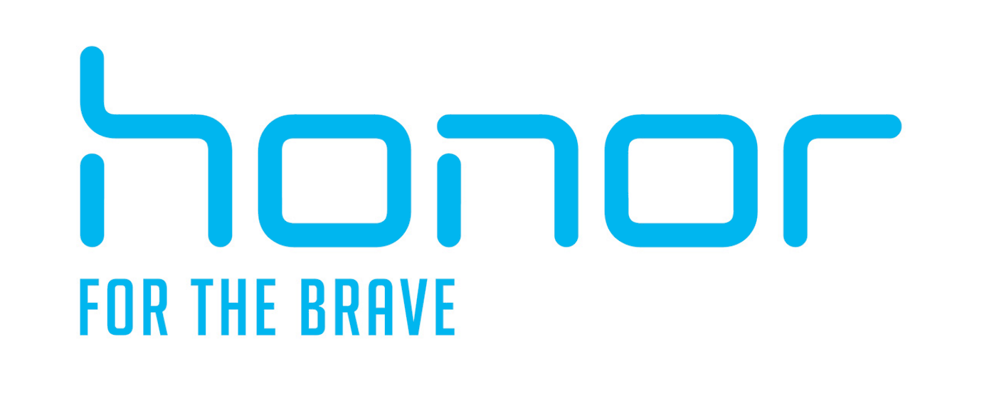 Honor_logo_logotype