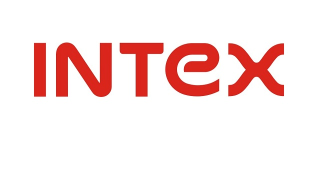 Intex-Logo