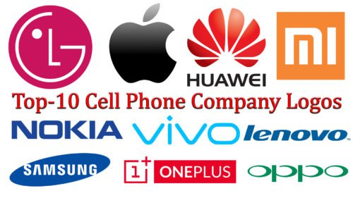 Top-10-Cell-Phone-Company-Logos-500x281