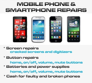 express-laptop-tablet-and-mobile-phone-repairs-surfers-paradise-computer-services-repair-all-mobile-smartphone-repairs-iphone-specialists-most-repairs-done-within-the-hour-c1de-300x0