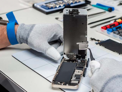 smart-phone-repair-training-course-service-500x500