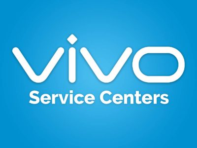vivo-mobile-service-center